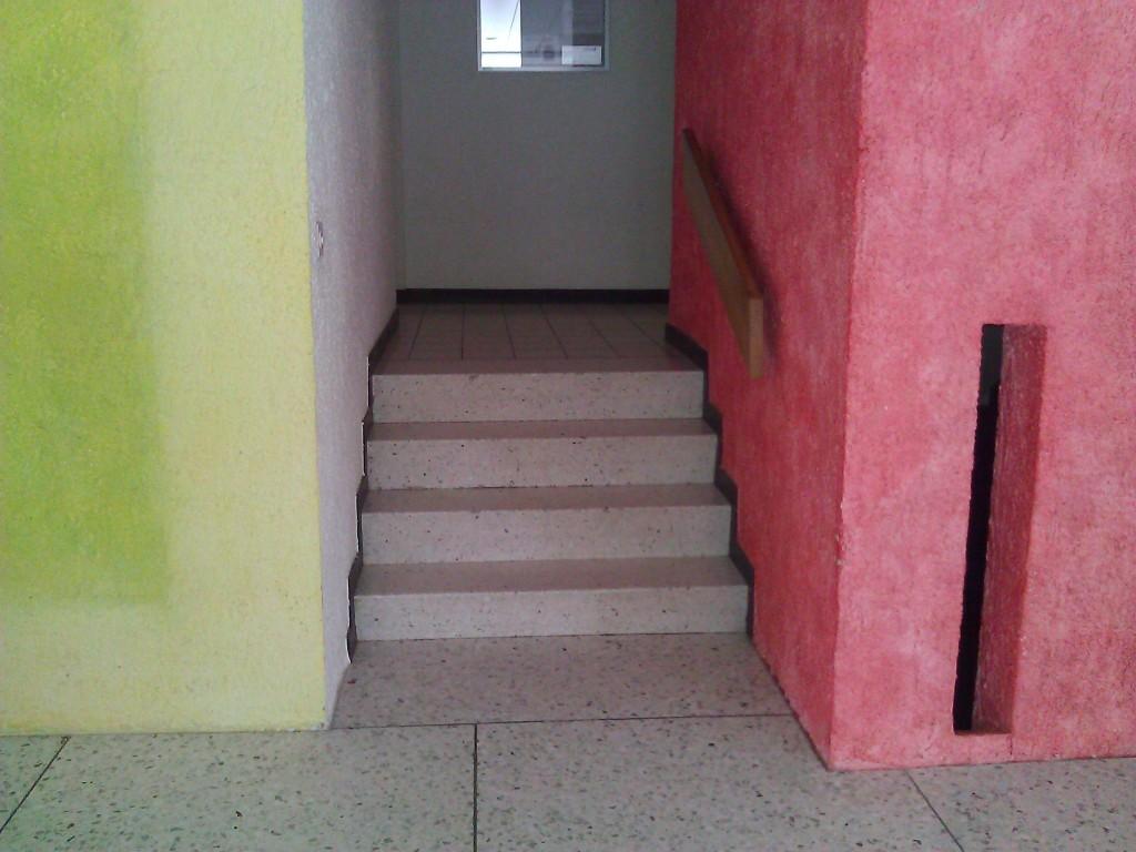 Zugang1
